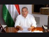 Orbán Viktor rendkívüli bejelentése: Bezárnak a szórakozóhelyek, kijárási tilalom lesz, visszatér az ingyen parkolás