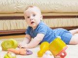 Veszélyes gyerekjátékokat talált a Fogyasztóvédelem! - Ezeket ne add a gyerek kezébe, sérülést vagy fulladást okozhatnak