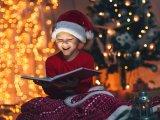 Milyen könyvet vegyek a gyereknek ajándékba? - Könyvajánló életkor és érdeklődési kör szerint