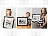 Koraszülöttek világnapja: 10 előtte-utána fotó, ami bizonyítja, igazi harcosok az idő előtt született babák