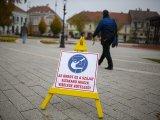 Friss: Február 8-ig meghosszabbította a Kormány a veszélyhelyzetet - Meddig marad a digitális oktatás, kijárási tilalom és minden más?