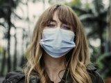 Maszkviselés és légzés: Nem igaz, hogy a maszk gyengíti a tüdő működését