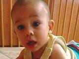 Eltűnt egy 10 hónapos csecsemő Mezőkövesdről - A rendőrség a lakosság segítségét kéri