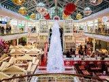 Megszűnik az idősek vásárlási sávja! - Szombattól bárki bármikor mehet vásárolni nyitvatartási időben