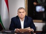 Orbán Viktor: Február 1-ig marad a kijárási tilalom, a középiskolákban továbbra is online oktatás lesz