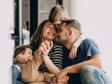 Értékrend a családban: Te milyen példát mutatsz a gyermekednek?