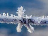 Ónos eső és sarkvidéki hideg: Lezárták a Normafát, elsőfokú figyelmeztetés a fővárosra és több megyére