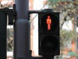 Közlekedési alapvizsga az általános iskolákban: Ilyen kérdésekre számíthat a gyerek a tavasszal induló vizsgán