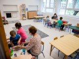 Gulyás Gergely: Mégis lesz ügyelet az óvodákban és az iskolákban március 8-tól