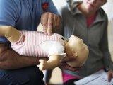 Gyermek a családban: Ingyenes online előadások a Semmelweis Egyetem orvosaitól