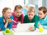 Közbigyó Projekt: Így lehet a gyermeked együttműködő és sikeres, miközben okosodik is