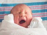 A világon elsőként! Covid-antitestekkel született egy csecsemő, miután édesanyját várandósan beoltották