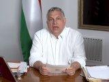 Így változik meg az életünk április 7-e, szerdától! - Orbán Viktor a Facebookon szólalt meg kedd délután