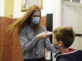 Járványügyi intézkedések 2021: Így változik meg az élet az április 19-ei héttől! - Óvodák, iskolák, vendéglátóhelyek