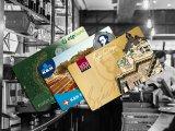 Jó hír a SZÉP-kártyásoknak: Így könnyítik meg a felhalmozott pénz felhasználását - A rendelet is megjelent