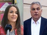 Érettségi 2021: Novák Katalin megmutatta az érettségi bizonyítványát, Orbán Viktor a gimnáziumi tablóképét
