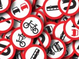 Közlekedési tudáspróba: Folytatódik a közlekedési alapvizsga az általános iskolásoknak - Kinek kell kitöltenie?