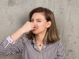 Szaglásambulancia nyílt a Semmelweis Klinikán: Ide menj, ha a szaglás elvesztésével, megváltozásával küzdesz