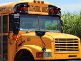 Kikészítették az ovisok a túszejtőt, aki egy iskolabusszal akart hazajutni