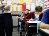 Kompetenciamérés 2021: Ma írják a szövegértési és a matematikai tesztet az iskolákban - Ilyen típusú feladatokra lehet számítani