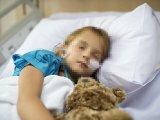 Covid okozta sokszervi gyulladás gyerekeknél: Ennyi idő kell hozzá, hogy felépüljenek a szövődményekből