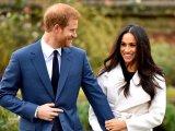 Megszületett Harry herceg és Meghan Markle második gyermeke! - Ezt lehet tudni a piciről