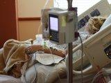 Egészségügy átalakítása: Központosítanák a kórházi ellátást, a kisebb kórházakban csak nappal lehetne szülni