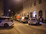 Meghalt egy négytagú család szén-monoxid-mérgezésben Budapesten - Ezért fontos nyáron is a szén-monoxid érzékelő!
