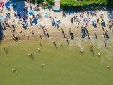 Dunai szabadstrandok 2021: Itt nyugodtan fürdőzhetsz a Dunában! - Mire figyelj oda, ha a Dunánál töltöd a nyarat?