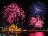 Augusztus 20. tűzijáték: Ilyen még nem volt, minden eddiginél nagyobb és látványosabb lesz az idei tűzijáték