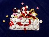 Az antibiotikum-szedés aranyszabályai: Ezért ne hagyd abba önkényesen a szedését, ha megszűntek a tünetek