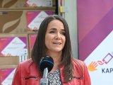 Otthonteremtési támogatások 2021: Így egyszerűsödnek az igénylés feltételei, jelentette be Novák Katalin
