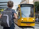 Ingyenes utazás 14 év alatti gyerekeknek a BKK járatain: Szeptember 2-ától bevezetik, ha a közgyűlés is támogatja