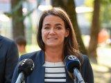 Így emelkedik a GYOD összege 2022. január 1-jétől - Novák Katalin bejelentése