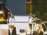 Reggelizz úgy, mint egy király, és koccints pezsgővel! - Vasárnap Buborék Brunch Budafokon