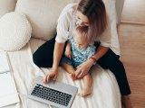 Kismama-szövetkezetek az országban: Így segítik a gyesen vagy gyeden lévő kismamákat, hogy újra munkába állhassanak