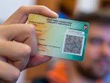 Szlávik: Legyen védettségi kártyához kötve bizonyos helyek látogatása! - Az infektológus a negyedik hullámról beszélt
