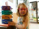 Látás hónapja 2021: Ingyenes látás- és szemüveg-ellenőrzés Budapesten és vidéken! - Miért vidd el a gyereket is?