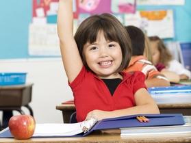 8e23daf8f738 Most lesz első osztályos a gyermeked? 11 praktikus tanács pedagógus ...