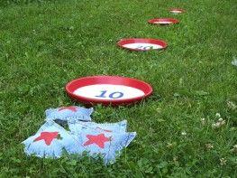 játékötletek szülinapi bulira Játékötletek gyerekzsúrra, szülinapi bulira: 3 szuper játék a  játékötletek szülinapi bulira