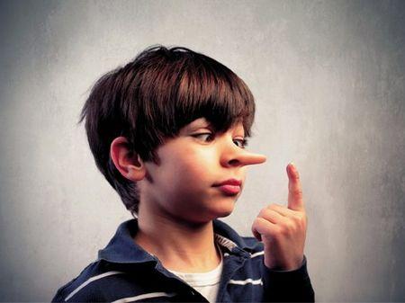 Gyermektestbeszéd - hogyan értsük meg gyermekünket szavak nélkül is?