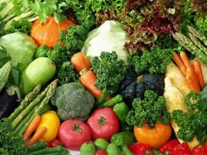 Vitaminpótlás a hideg hónapokban