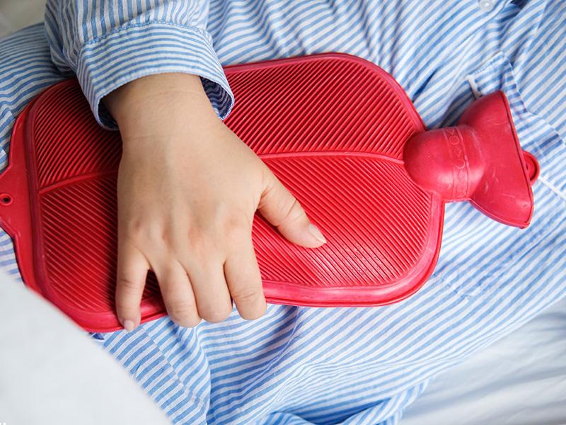 Húgyúti fertőzések csecsemő- és gyermekkorban - hólyaghurut, vesemedence-gyulladás