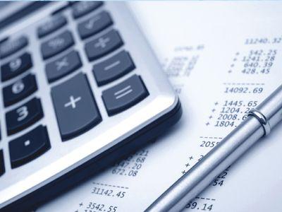 Családi adókedvezmény - március 20 a határidő!