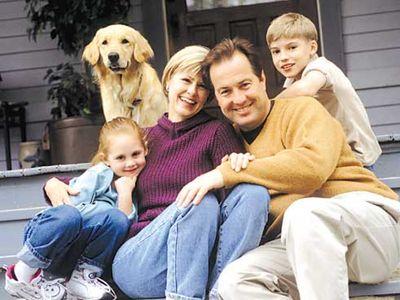 Változik a családi pótlék összege az új alaptörvény miatt?