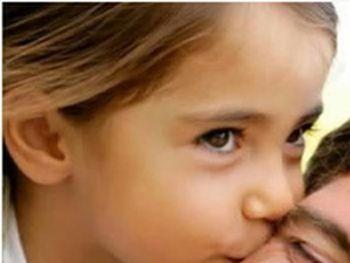 Több ezren keresték a kislányt, aki el sem tűnt
