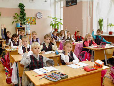 Nem igaz, hogy 6 éves kortól kötelező az iskola!