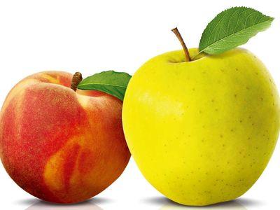 Még több gyerek kaphat ingyen gyümölcsöt szeptembertől