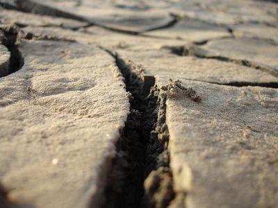 4,2-es erősségű földrengés volt tegnap este Magyarországon