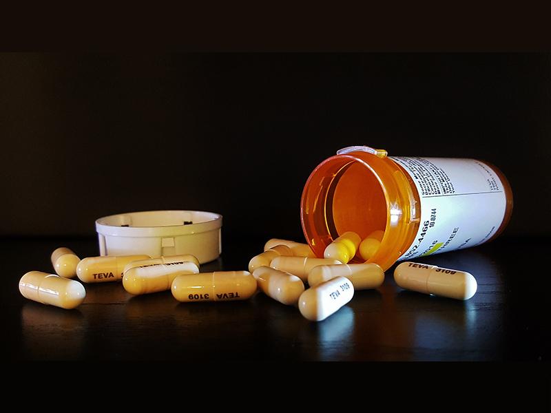 Veszélyes-e a sok antibiotikum gyermekkorban?